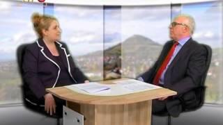 Forum Recht: Steuerliche Selbstanzeige (1/3)