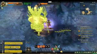Video Tree of Savior Pyromancer vs Lv 73 Lithorex [Boss] download MP3, 3GP, MP4, WEBM, AVI, FLV April 2018
