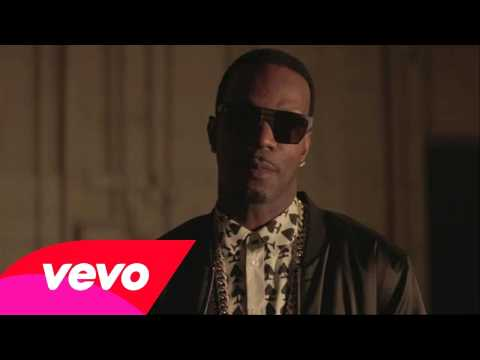 Juicy J - Ice Ft. Future & ASAP Ferg