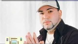 Manny Jhovanny - Lo perdi Todo [2011]