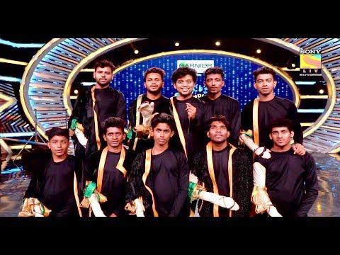India Ke Mast Kalandar - MANTHAN GROUP - Behind The Scenes