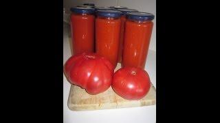 видео томатное (помидорное) дерево спрут f1: выращивание в открытом грунте, посадка и уход + отзывы и фото