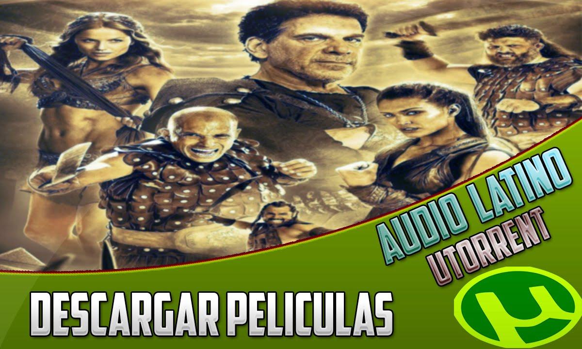 peliculas audio latino.t