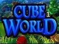 Let's Play Cube World||פרק 1