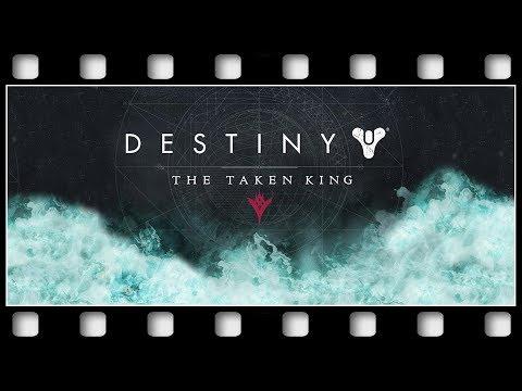 """destiny:-könig-der-besessenen-""""game-movie""""-[german/xb1x/1080p/30fps]"""