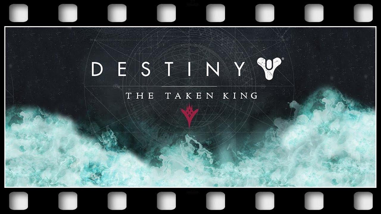 Gaming König