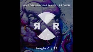 Mason Maynard & Eli Brown - Do Ya Feel Alright