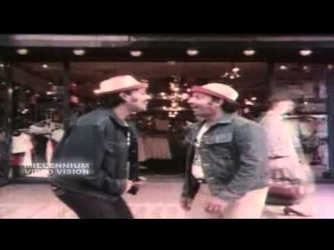 Malayalam Movie Song | Kandile Sayipe | Mandanmmar Londanil | Malayalam Film Song