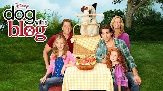 Video Dog With a Blog S01E02 The Fastandthe Furriest download MP3, 3GP, MP4, WEBM, AVI, FLV Maret 2018