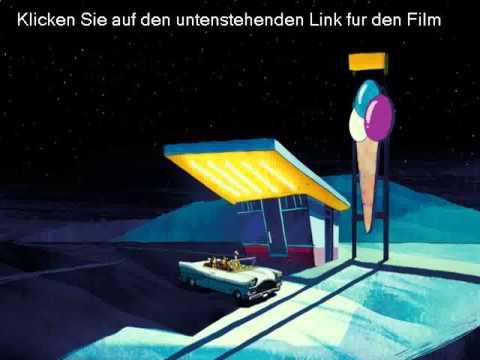 Der Mondmann abspielen 2013 Voll Film 720p Frei teil 1 von 8