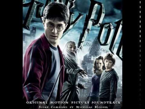 Dumbledore's Farewell (Extended) mp3
