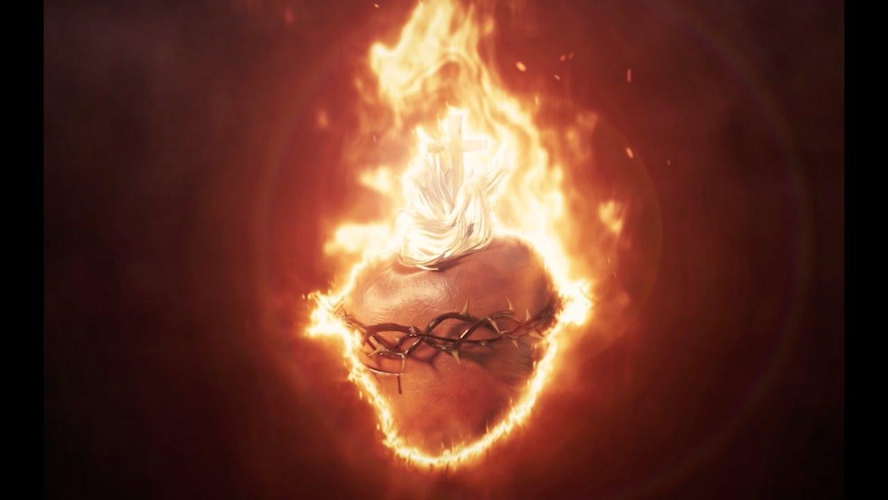Cœur Brûlant - Bande-annonce VF (En E-Cinéma du 19 au 21 juin 2020)