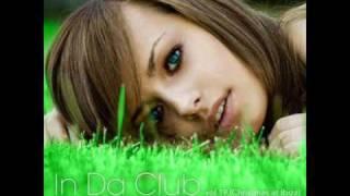 Play Velvet Morning (Mirco De Govia Remix)