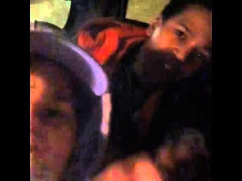 Fredo Santana Caperboy Juice Cdai & Rondo Rappin Chief Keef