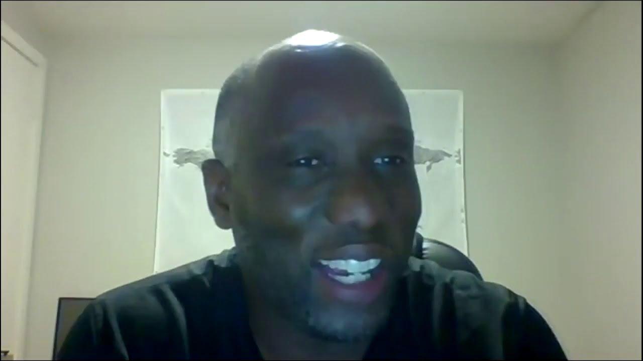 Download Taffe Charles on Long Term Coaching Success - Take CHARDG Summer Series
