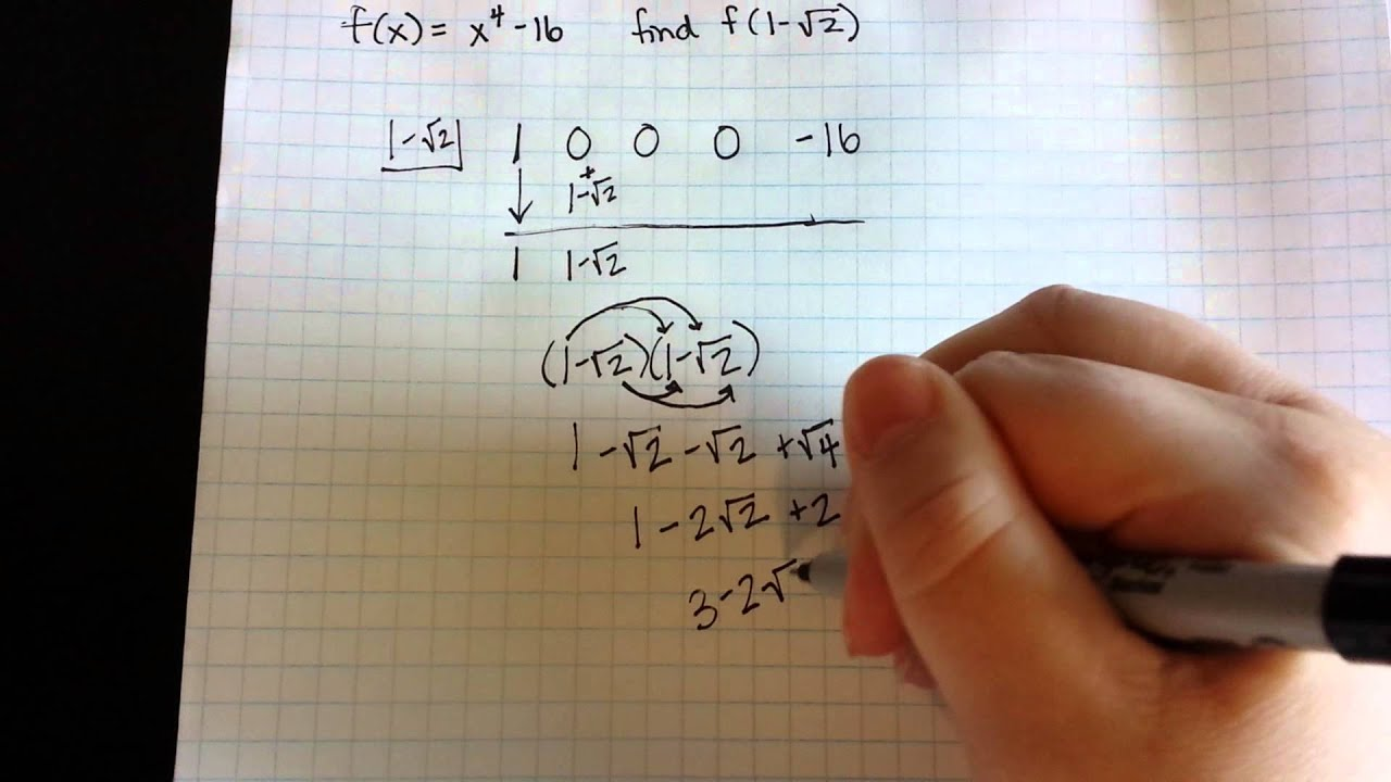 how to solve radical expressions with variables and exponents