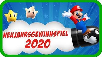 Das 10do Neujahrs-Gewinnspiel 2020 (Umfrage für die Lesercharts 2020)