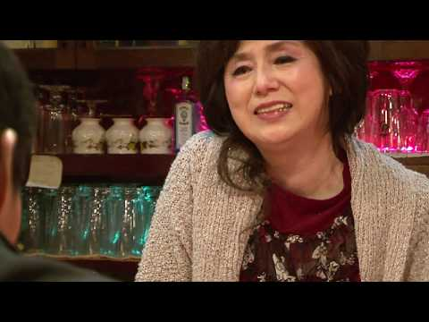 10.27公開「夜明けまで離さない」特別メイキング映像 第2弾!