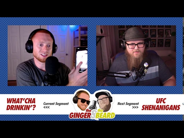 We're Going on a Quest - Ep. 30 - 9/18/20