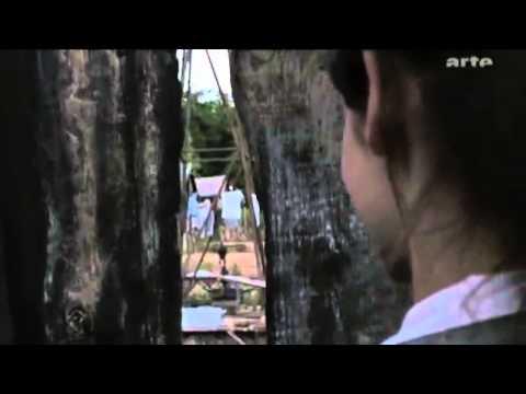 Trailer do filme Morte ao Amanhecer