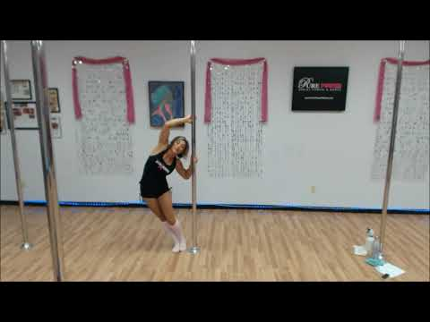 pole-fitness-workout:-full-1-hour-class,-2