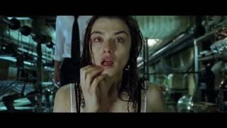 Константин. Повелитель тьмы (2005) - Трейлер