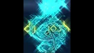 2012 MIX MUSIC - DJ JOSH.mp4