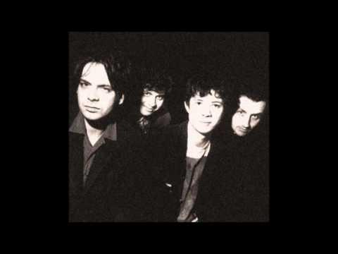 Moose - Live - 30 Oct. 1992 - Black Session, Paris