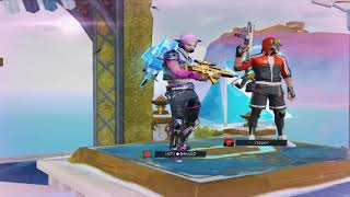 CREATIVE DESTRUCTION Live Stream with RIYAD GAMING . Best game like #FORTNITE , #PUBG , #FREEFIRE