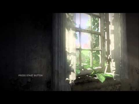 Misc Soundtrack - The Last Of Us - Main Theme