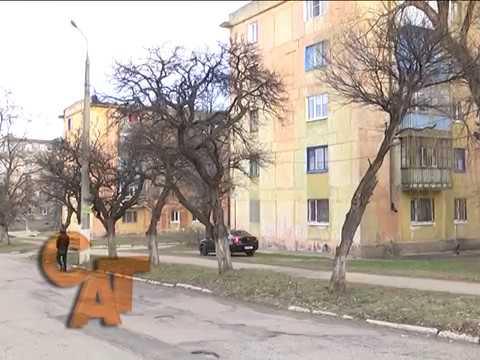 Виборчий процес в Миколаївці: заяви  до поліції.