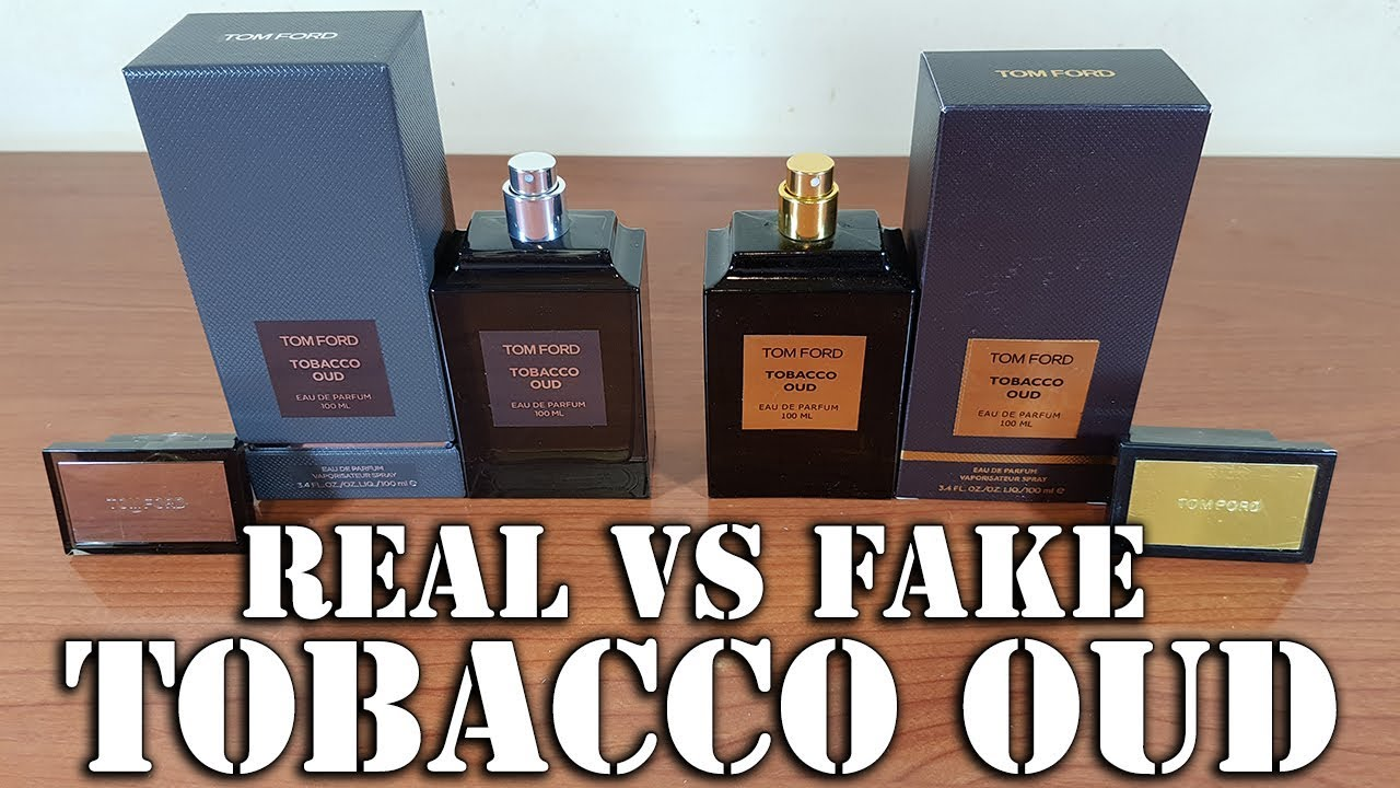 fake fragrance tobacco oud by tom ford youtube. Black Bedroom Furniture Sets. Home Design Ideas