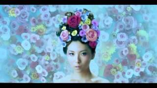 太平洋SOGO百貨 2011週年慶【綻放篇】