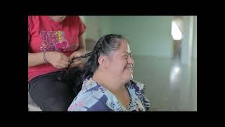 Asociación Hogar Nazareth Honduras - Celebramos 33 años de Providencia Divina