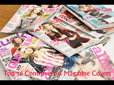 essays on magazine advertisements You May Also Find These Documents Helpful