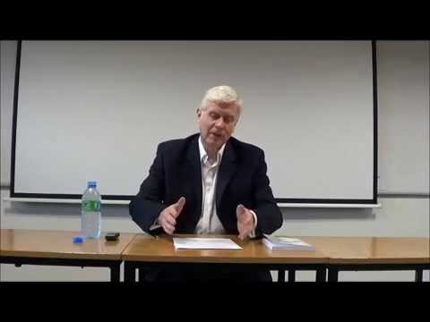 Rob Lapsley reviewing Henry Somers-Hall's Deleuze's Difference and Repetition