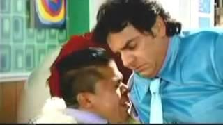 Repeat youtube video La Familia Peluche - Temporada 2 - Capitulo 24 - Se Busca Un Padre(Final De Temporada!!!)(2)