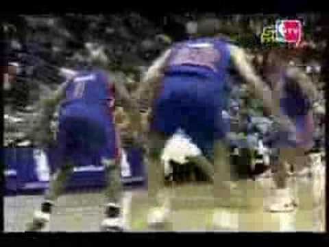 Orlando Magic 2007-08 Preview