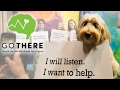"""Vanderbilt kicks off """"GO THERE"""" campaign around mental health and wellbeing"""