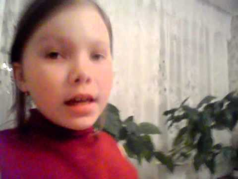 Самуил Яковлевич Маршак Произведения для детей Том 2