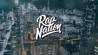 Stephen Smith - Determination (feat. Rockie Fresh & Rexx Life Raj)