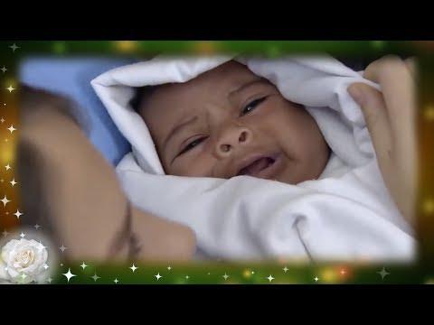 La Rosa De Guadalupe: Lucero No Quiere A Su Bebé, Por Ser Negro | Un Corazón No Tiene Color