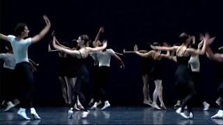 Concerto-tournee official trailer (Dutch National Ballet / Het Nationale Ballet)