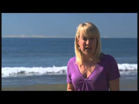 NICKI CHAPMAN:-: BBC ONE_WANTED DOWN UNDER. 31 JAN.2013