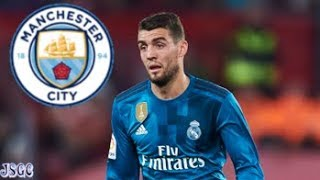 Man City Have Enquired About Kovacic   Man City Transfer Update #41