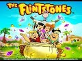 The Flintstones Online Slot from Playtech - Bedrock Bowling Bonus & Free Games Feature!