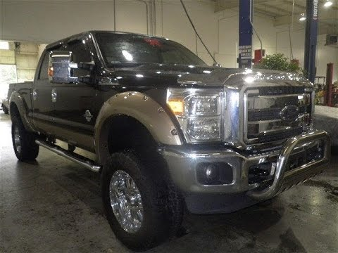 used ford f250 truck for sale north carolina youtube. Black Bedroom Furniture Sets. Home Design Ideas