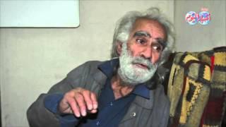 رحيل الفنان عبدالعزيز مكيوى في دار للمسنين عن عمر يناهز 82 عاماً