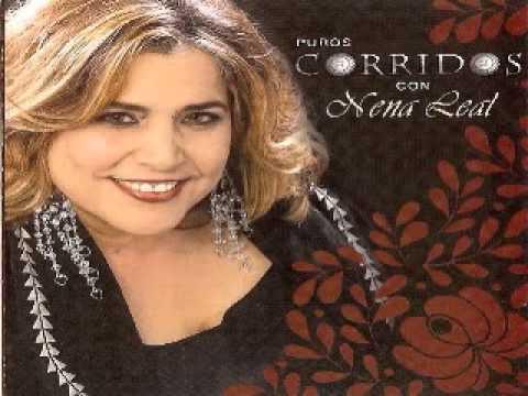 MUSICA CRISTIANA DE  NENA LEAL