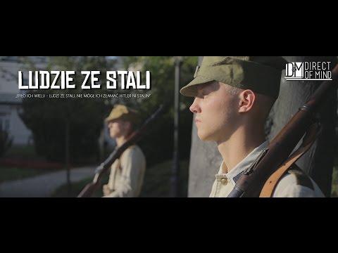 Zagadka Geniuszu (lektor PL) 1/5 from YouTube · Duration:  9 minutes 32 seconds